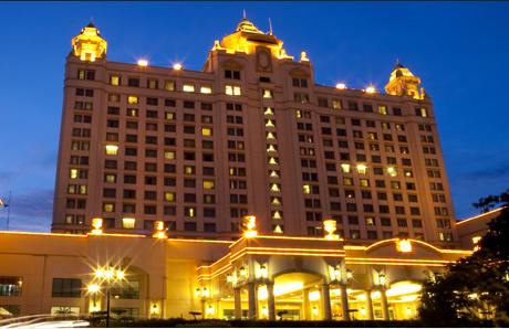 asian poker tour poker tournaments weblog